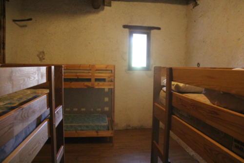 habitación 7, 6 plazas