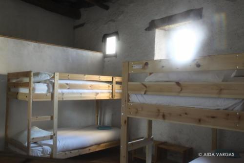 Habitación 6 Anexo