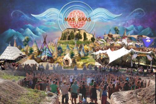 MAS GRAS & OWN SPIRIT.1 JPG