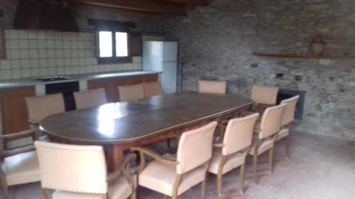 Sala de reunión      Edificio Anexo